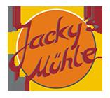Jackys Mühle